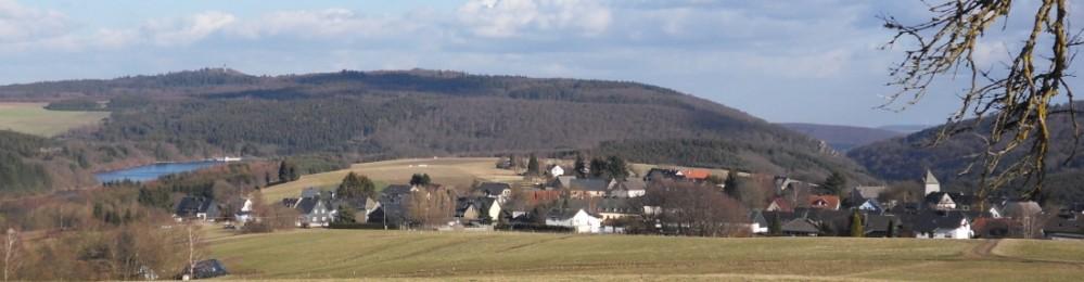 hallo-hochwälder.de